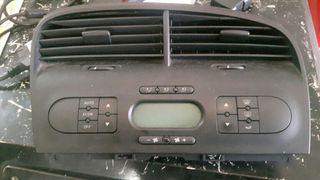 modulo de climatizador leon 2,altea
