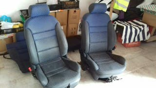 asientos a3 8l