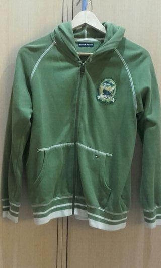 chaqueta t.12-14