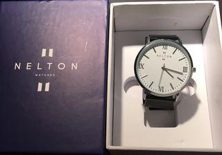 Reloj Nelton