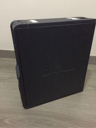 Ordenador Dell Optiplex 210L