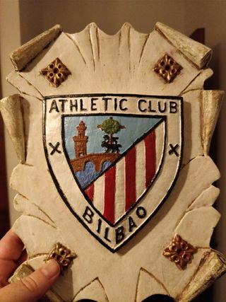 Cuadro Txoko Athletic Club Bilbao