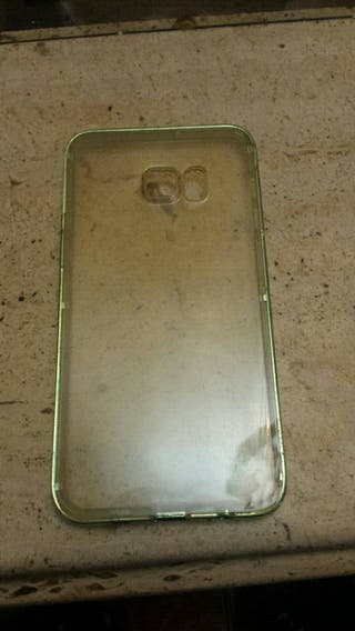 Funda Samsung S6 EDGE PLUS