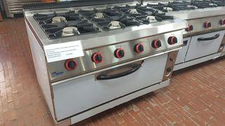 cocinas de suelo nuevas rebajas nuevas