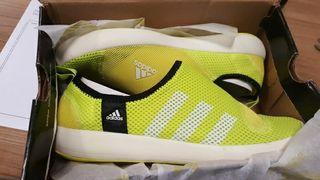 Playeras Adidas sin estrenar