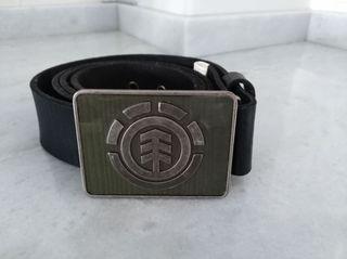 Cinturón hombre element
