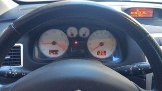 Peugeot 307 2006 1.6 hdi xs 90 cv