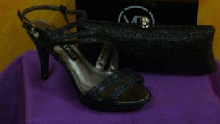 zapatos fiesta 40 nuevos