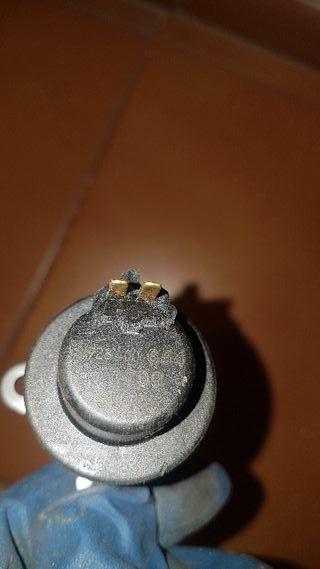 sensor gasoil bomba