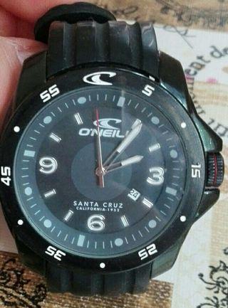 reloj oneilll