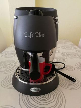 Cafetera Ariete de expresso