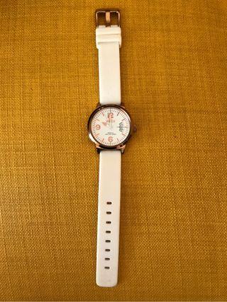 Reloj Watx