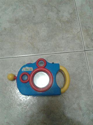 Juguete