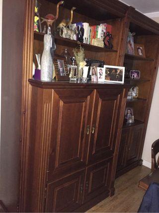 Muebles, decoración y jardín de segunda mano en Mesas de Santa Rosa ...