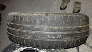Neumatico 195-65-15 Michelin