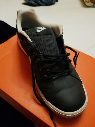 Zapatillas nike solo hoy 20 euros