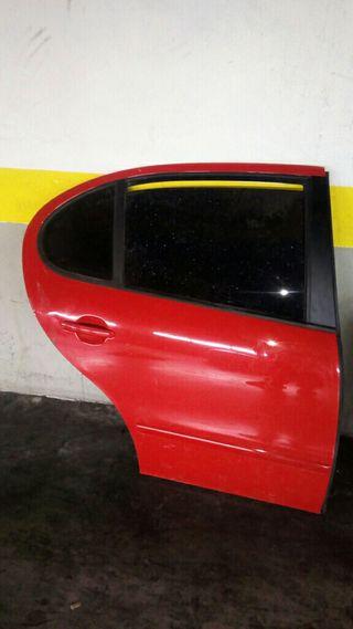 despiece seat leon fr