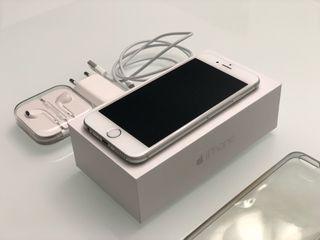 iPhone 6 16gb 1 año