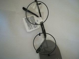 gafas de Harry Potter Cristal nuevas