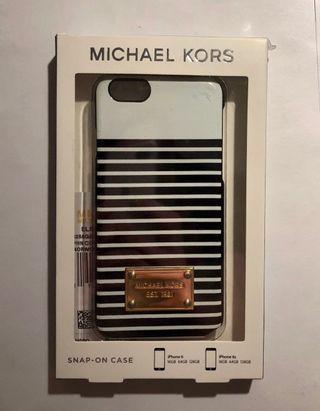 Coque iPhone 6/6S MICHAEL KORS