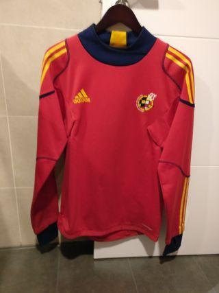 Susdera Adidas España