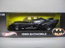 batmobil 1989