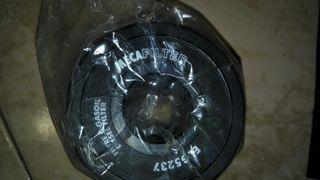 filtro gasoil citroen c5 hdi 2002