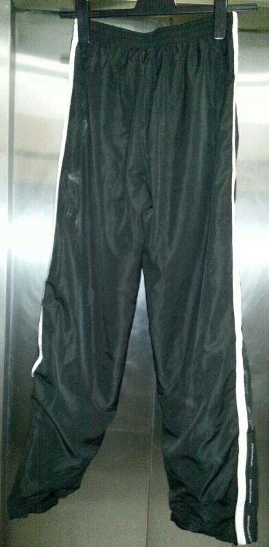 Talla M Pantalon chandal mundial 2006