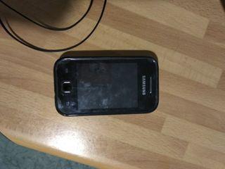 Samsung Yong