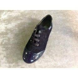 zapatos niña Gorila