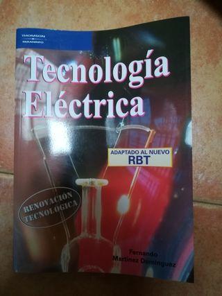 libro electricidad