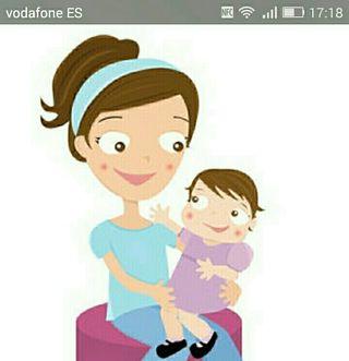 cuido niños y limpieza de casa