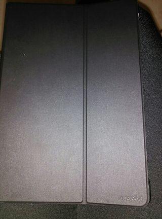 funda tablet huawei