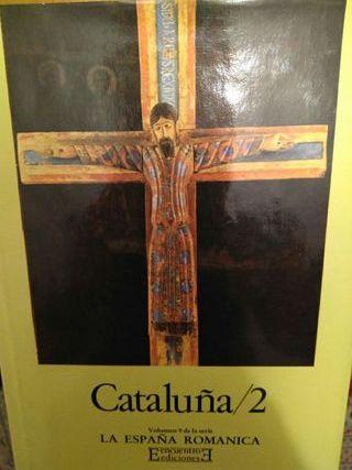 Libro Cataluña/2