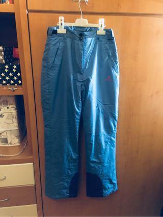 Pantalon De nieve o ski