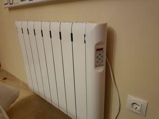 calefactores termicos haverlander