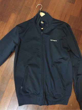 Charhartt chaqueta fina