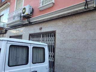 Casa en Alzira de 2 plantas