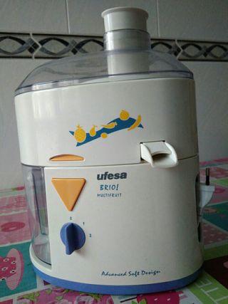 Liquadora