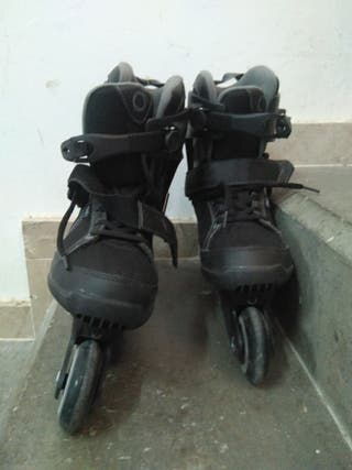 patines linea t44