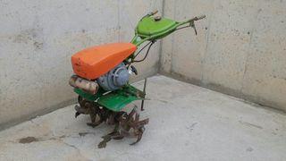 Moticultor AGRIA 3000