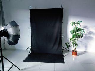 Estudio fotografía Móstoles