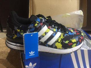 zapatillas nuevas adidas 38