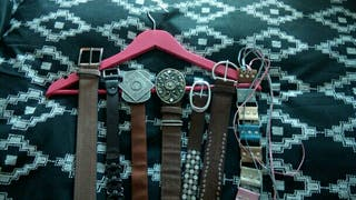 cinturon / cinturones (7)