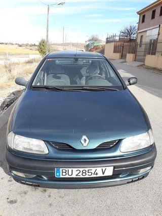 Renault Laguna 1.8 anade