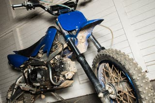 pitbike rav 125