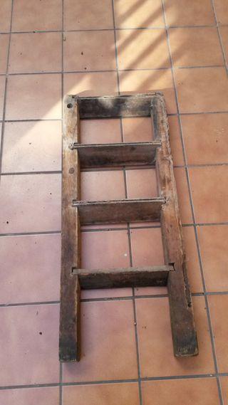 Antig edad mueble grande de segunda mano por 100 en mora wallapop - Wallapop muebles antiguos ...