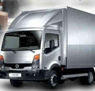 Transportes y mudanzas 632200218