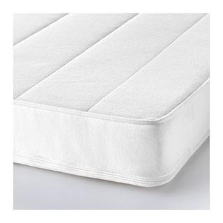 Colchón de cuna 60 × 120 IMPECABLE