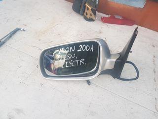 Retrovisor Seat Leon